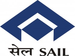 Sail Recruitment For 156 Technician Posts