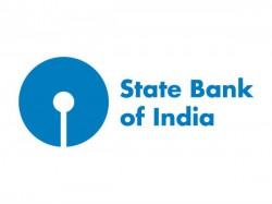 Sbi Recruitment For Specialist Cadre Officer Posts