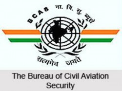 Bcas Recruitment 2019 65 Aviation Security Officer Posts