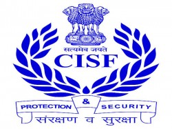 Cisf Recruitment 2019 429 Head Constable Posts