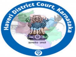 District Court Haveri Recruitment 2019 51 Various Vacancies