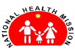 Dhfws Chikkamagaluru Recruitment 2019 228 Mid Level Health P
