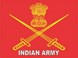 Indian Army Recruitment 2019 191 Ssc Technical Officers