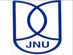 Jnu Recruitment 2019 Apply 73 Various Posts