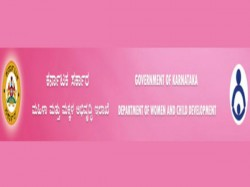 Udupi Women Child Development Recruitment 2019 50 Anganawad