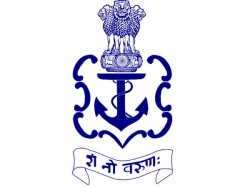 Indian Navy Recruitment 2019 102 Officer Posts