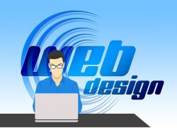 What Is Web Design Free Online Courses To Learn Web Design