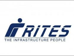 Rites Recruitment 2019 Engineer Posts