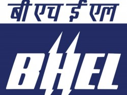 Bhel Recruitment 2019 For 145 Engineer And Executive Trainee