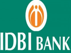 Idbi Recruitment 2019 For 120 Specialist Officer Posts