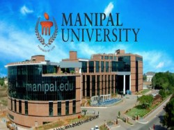 Manipal University Recruitment 2019 For Project Associate