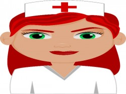 Nursing Course Details After 12th Requirements And Job Oppo