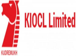 Kiocl Limited Recruitment 2019 Apply For Officer Law P