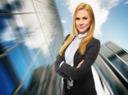 Top Best Paying Jobs For Women In India