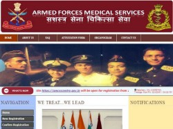 Indian Army Recruitment 2019 For 150 Ssc Officer Posts
