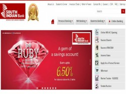 South Indian Bank Recruitment 2019 For 160 Probationary Off