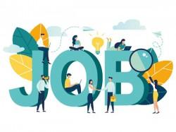 Nvs Recruitment 2019 For 2 370 Various Vacancies