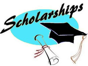 Upcoming Various Scholarship Programs List