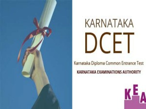 Common Entrance Test For Diploma