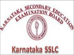 Sslc Supplementary Exam Results To Be Announced Today
