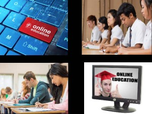 Ugc Planning To Bring Online Education System