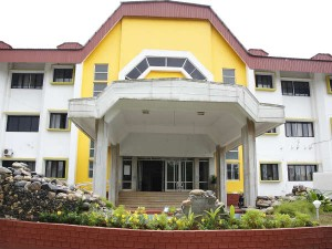 Admissions To The Distance Education Courses Of Mangalore University