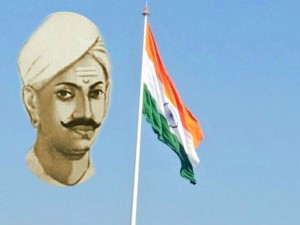 Mangal Pandey And Indian Rebellion