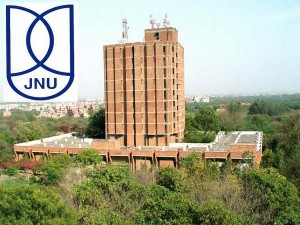Jnu Admissions 2018 Application Date Extended
