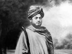 Influence And Legacy Of Swami Vivekananda