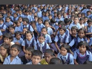 State Government Succeed In Shikshana Kirana Scheme