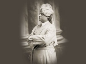 Swami Vivekananda On Education And System
