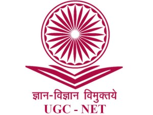 Cbse Ugc Net To Be Conducted On July 8