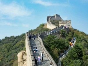 Reasons Why Study In China Is The Finest Study Abroad Destination