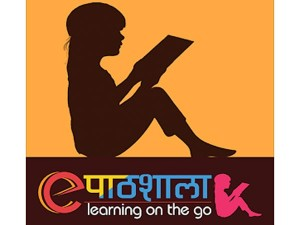 Why These Education Apps Are Important For Cbse Students