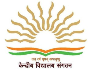 Kendriya Vidyalaya Sangathan Recruitment For Teachers And Principals
