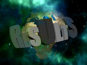 Ncert Cee Result Will Release Today