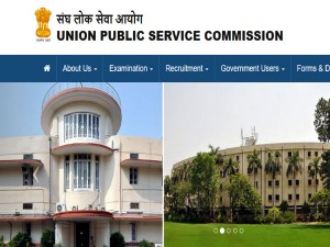 Upsc Civil Services Prelims Result Likely On July