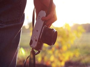 Top 5 Photography Courses In India