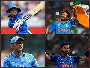 How To Get Selected In Indian Cricket Team