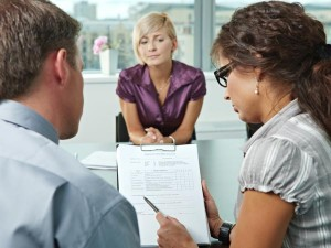 How To Answer Common Interview Questions