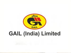 Gail Ltd Recruitment 2018 Apply For 160 Non Executive Posts