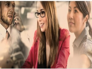 Best Career Options For Youth In India
