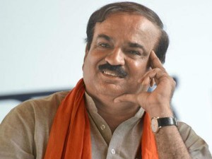 Ananth Kumar No More Holiday Declared For Schools Colleges In Karnataka Today