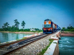 Rrb Recruitment For 14 033 Junior Engineers Material Superintends And Other Posts