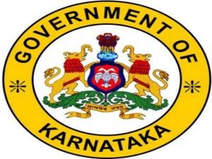 Chamarajanagar Circle Karantaka Forest Department Recruitment 2019 For 7 Forest Watcher Posts