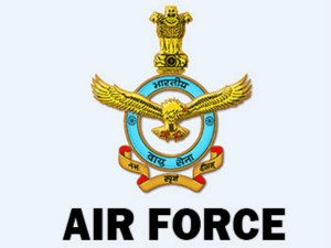 Iaf Recruitment For Airmen Group X And Y Trades 2019