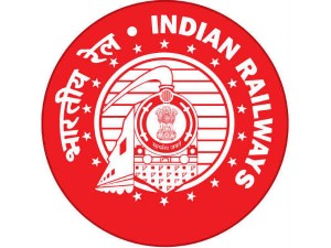 Northeast Frontier Railway Recruitment 2018 For Scouts And G