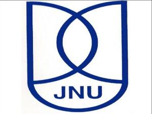 Jnu Recruitment 2019 Apply 73 Various Posts