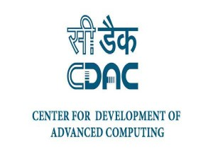 Cdac Recruitment 2019 76 Project Manager Engineer Officer