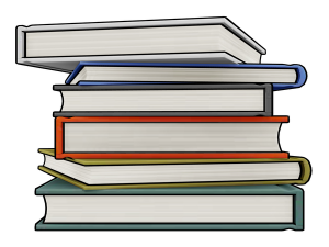 Rrb Ntpc Books For Preparation